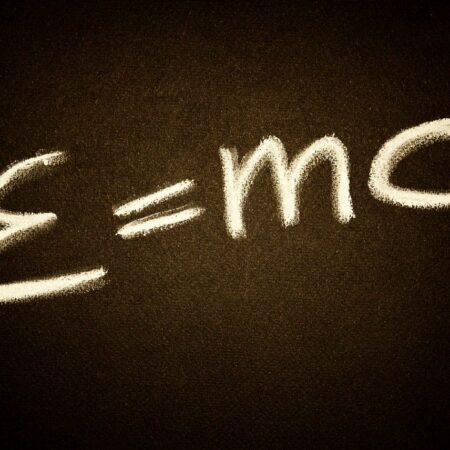 Física 2ºBachillerato